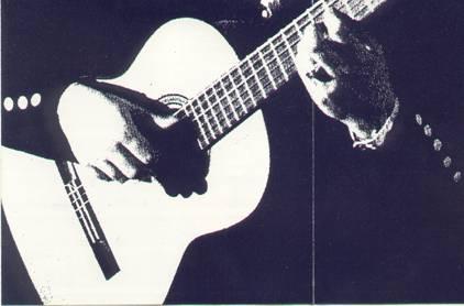 guitarraflamenca