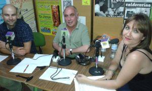 Photo 3: Broadcast 10