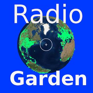 radiogarden