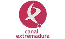 Conexiones Canal Extremadura