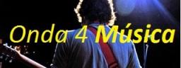 Onda 4 Música